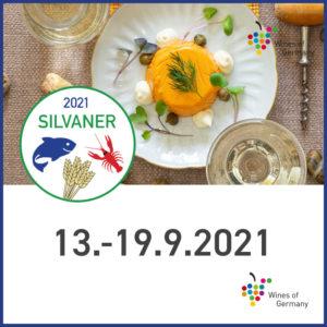 2021-Silvaner-PVM-800x800