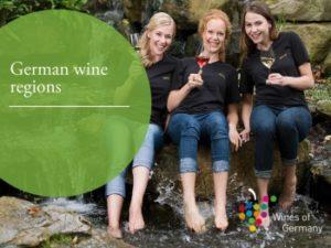 Wine_Growing_Regions