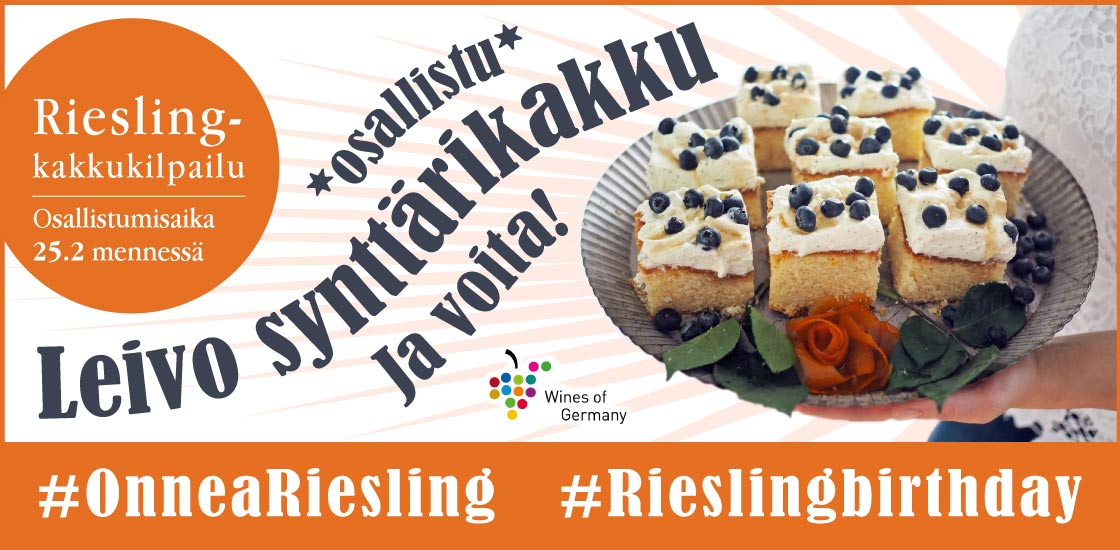 riesling synttarit1120x550