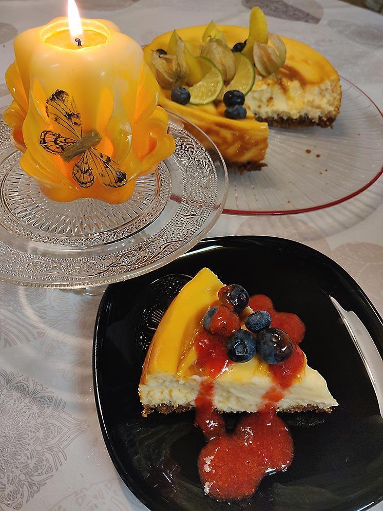 9 hyvaa syntymapaivaa kakku1 2