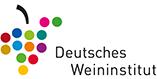 Logo DWI